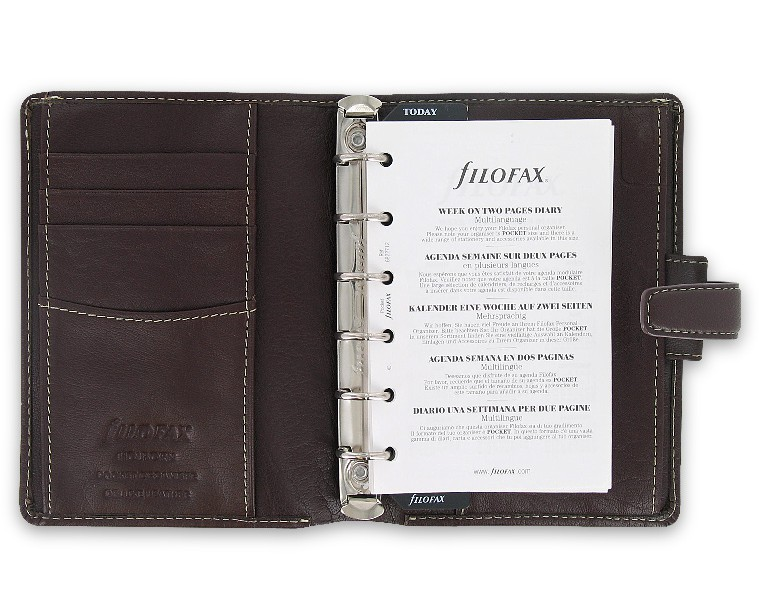 filofax-holborn-pocket-brown-alt-2